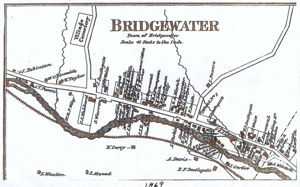 Bridgewater-Village-1869