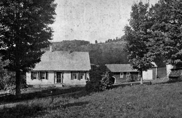 Bridgewater-Village-Mendall