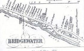 1856 map