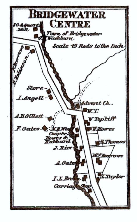 Hamlet_Map