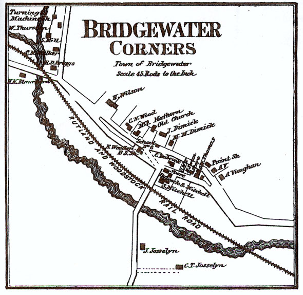 Hamlets_Map-Bridgewater-Corners-1869