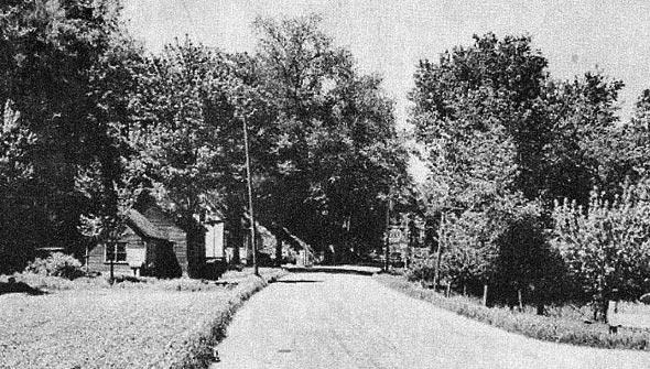 Hamlets_road
