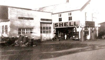 K-Messier-story_shell-station_web