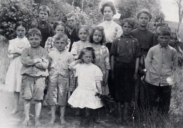 School-circa-1910