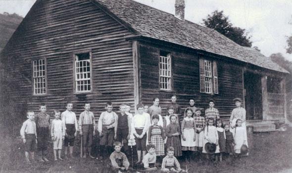 School_1890