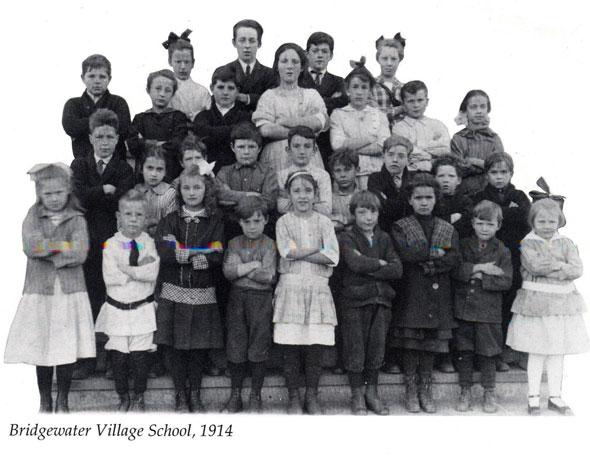 Schools_1914