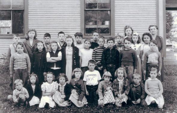 Schools_Bridgewater-Cors