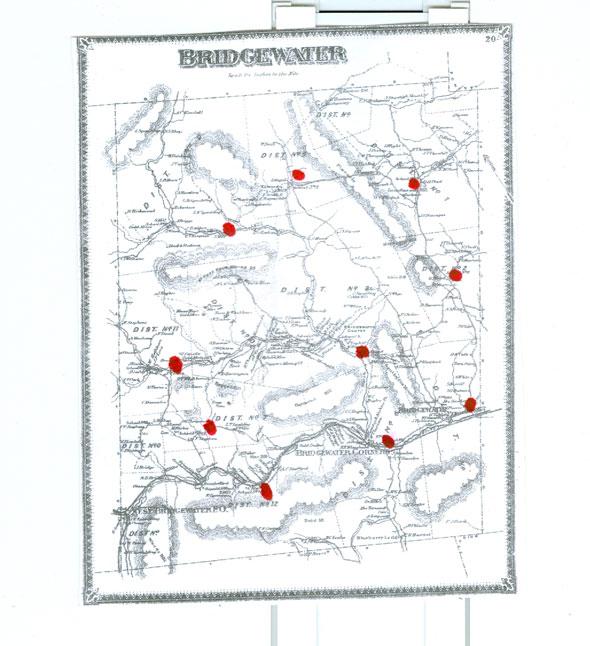 Schools_Map