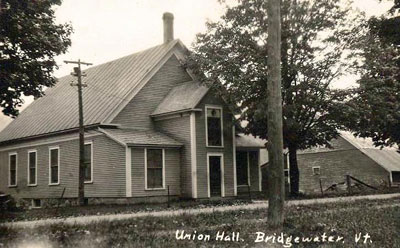 W-Houghton-Union-Hall_web