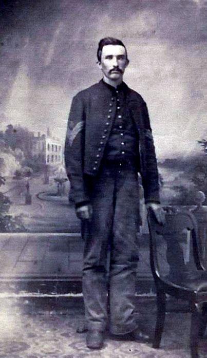 other_civil-war-soldier