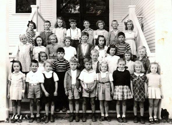 school-1943